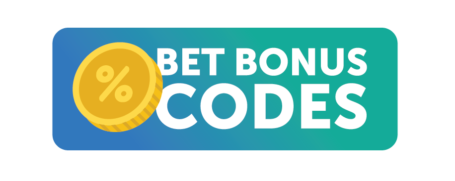 Betting Bonus Codes