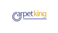 Carpet King