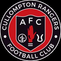 Cullompton Rangers