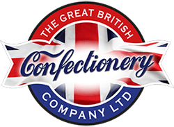 Great British Confectionery Company