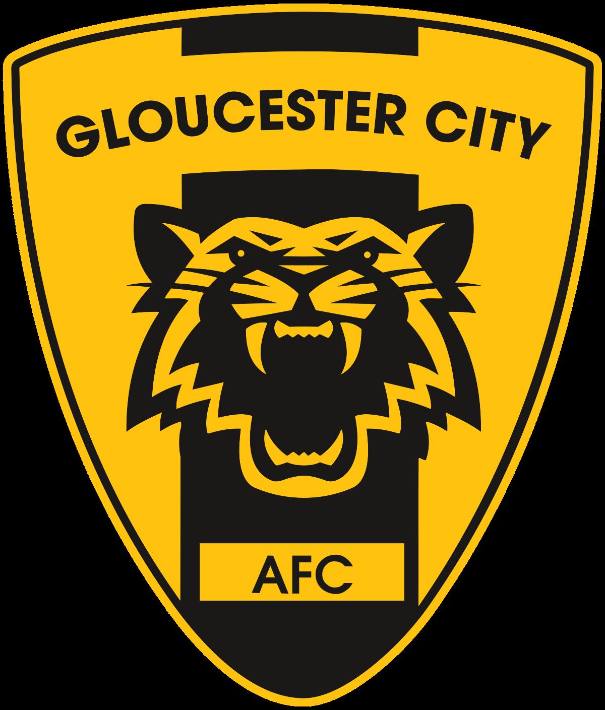 Gloucester City