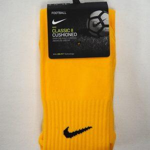 Home Colour Socks