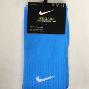 Away Colour Socks