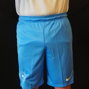 Away Colour Shorts