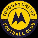 Torquay United