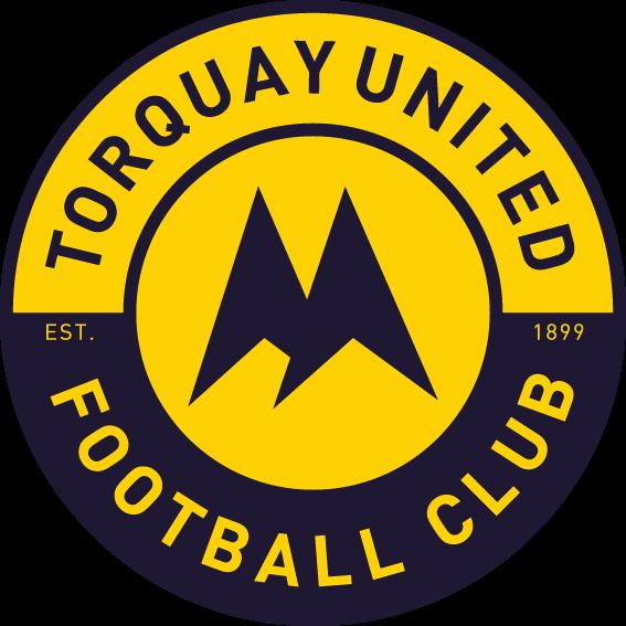 U18s Torquay United