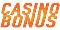 new casino sites 2019